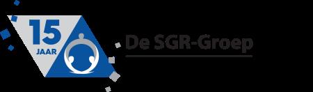 zakelijk De SGR-Groep
